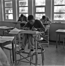 TMS-Students-Photo-2-taken-1963-1965_13