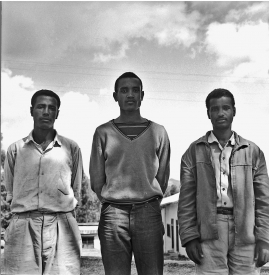 TMS-Students-Photo-2-taken-1963-1965_5