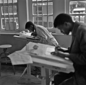 TMS-Students-Photo-2-taken-1963-1965_7