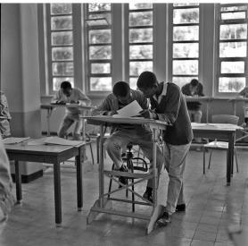 TMS-Students-Photo-2-taken-1963-1965_8