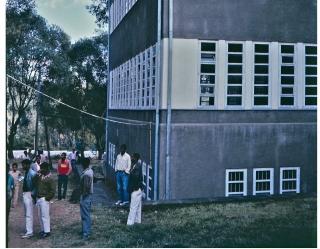 TMS-Students-Photo-taken-1963-1965_2