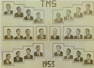 Class-of-1953-Dr.-Adam-Abdallah-Wolde-Kriistos-Bekele-Debebe-Zelele-et-al.-_1