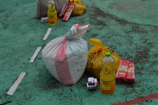 TMSAANA-COVID-Food-Donation-15