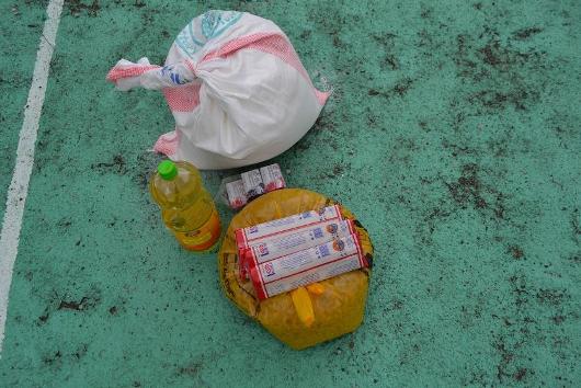 TMSAANA-COVID-Food-Donation-8