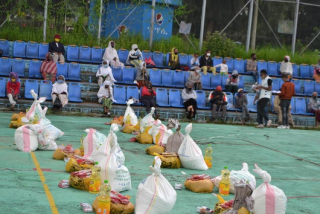 TMSAANA-COVID-Food-Donation-9