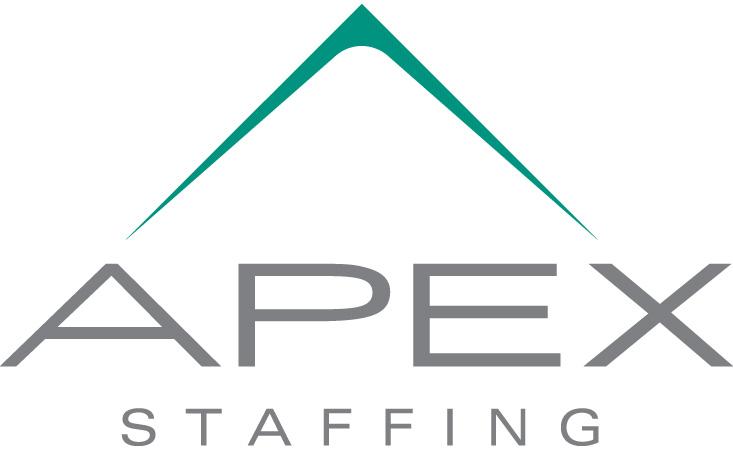 Apex Staffing