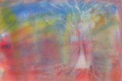 The Light Within by Laura Hamill 250x167
