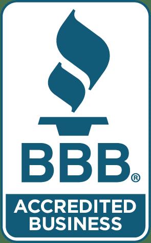 BA_Homepage_BBB_Accredited-Logo-01-26-2021