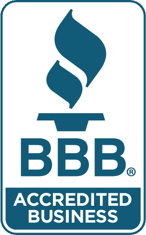 BA_Homepage_BBB_Accredited-Logo-01-26-2021