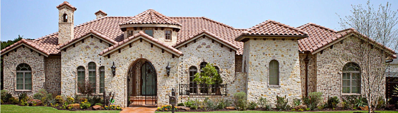 custom home builders | d'Lee Properties