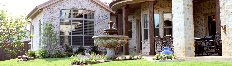 custom home builders   d'Lee Properties