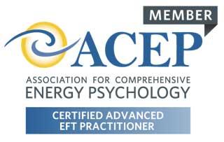 1d86a726-6253-402f-9639-ea20dfd7ef55ACEP logo (1)