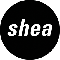 SheaLogo