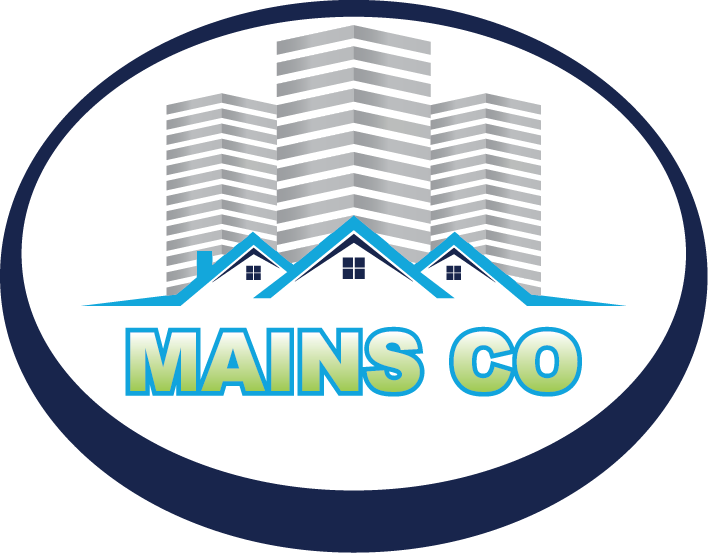 Mains Co.