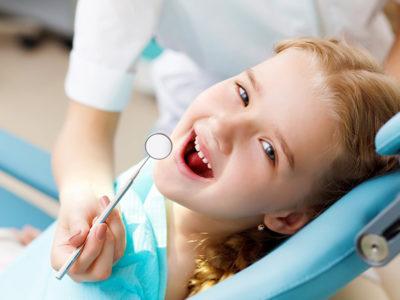 Aspen Dental Care Kids Dentistry