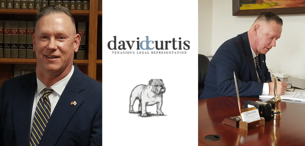 Lowell Personal Injury lawyer