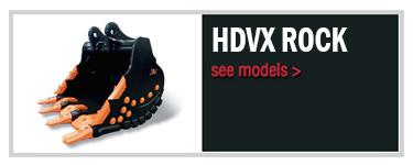 Bucket_HDVX