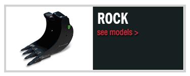 Bucket_Rock
