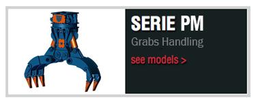 Serie_PM