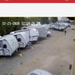 Outdoor Storage Services 3