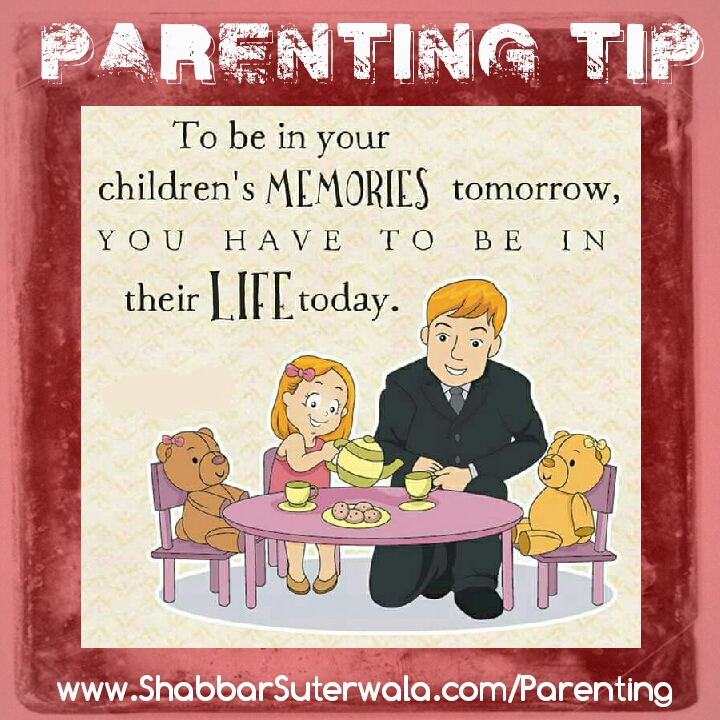 Proactive.Positive.Parenting.Tip10