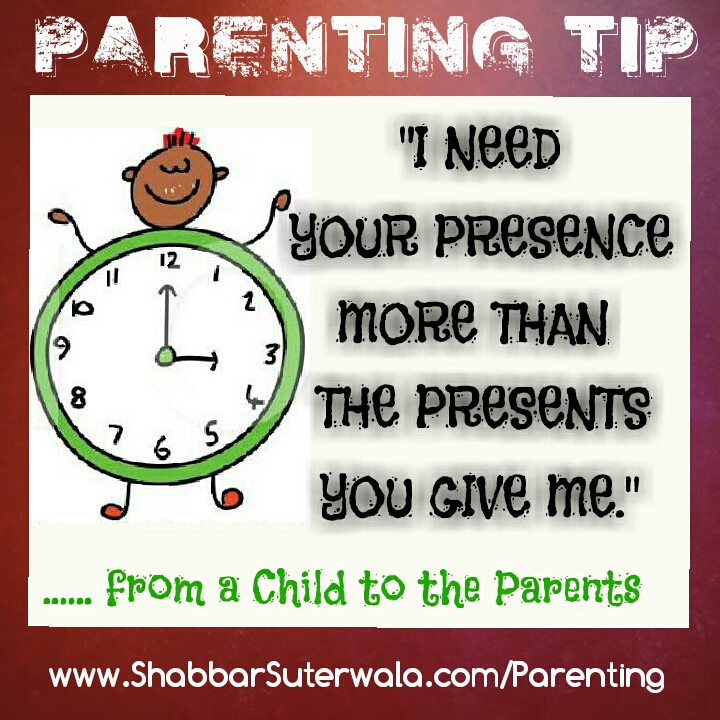 Proactive.Positive.Parenting.Tip11