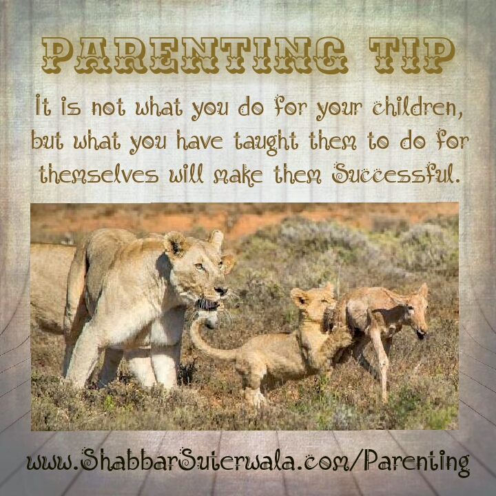 Proactive.Positive.Parenting.Tip12