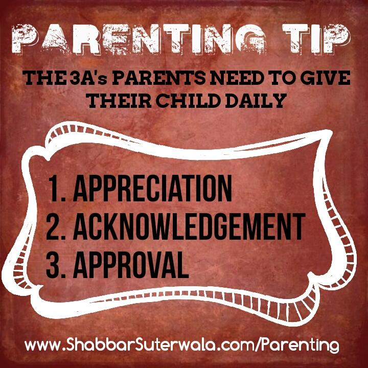 Proactive.Positive.Parenting.Tip13