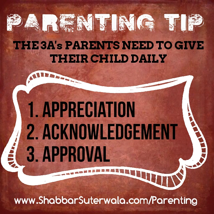 Proactive.Positive.Parenting.Tip13