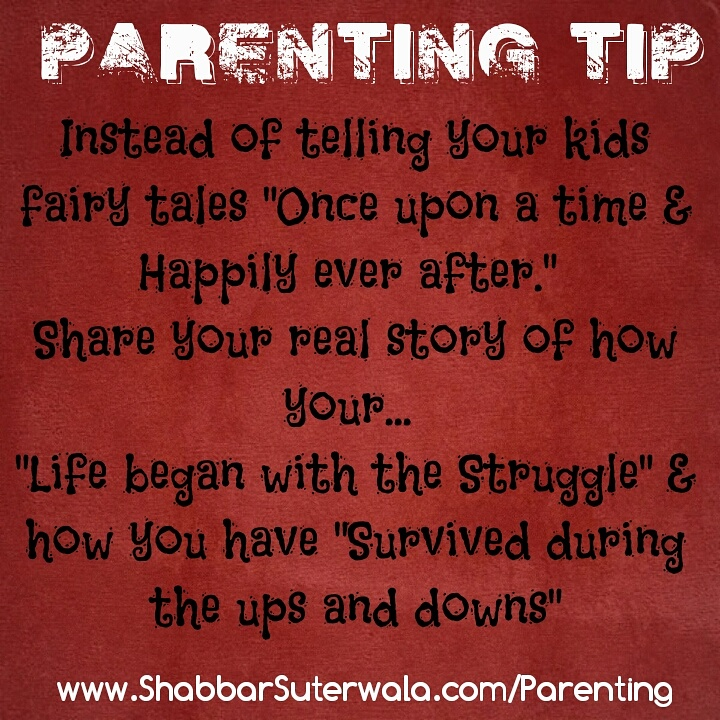 Proactive.Positive.Parenting.Tip14