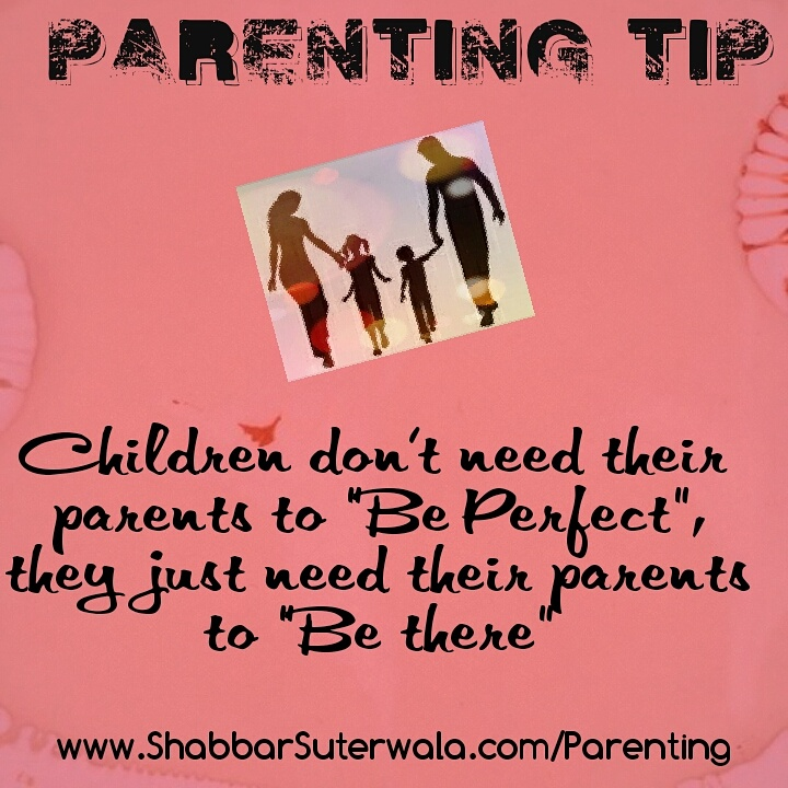 Proactive.Positive.Parenting.Tip15