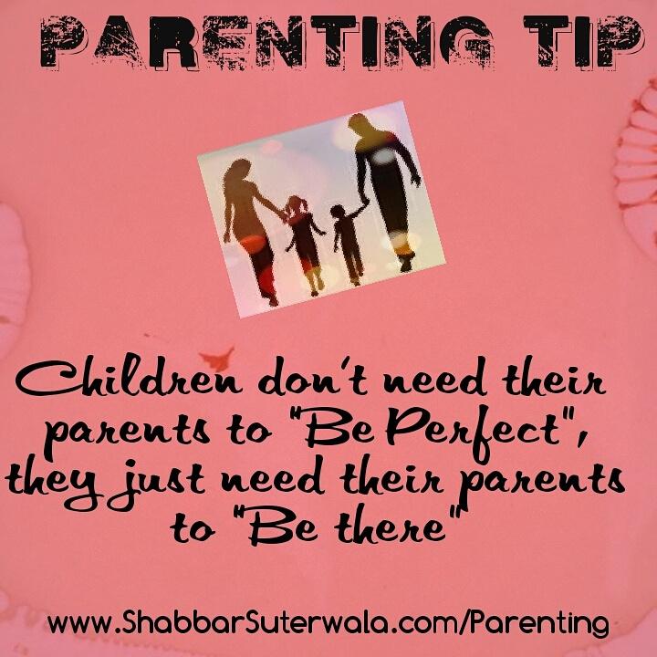 Proactive.Positive.Parenting.Tip15