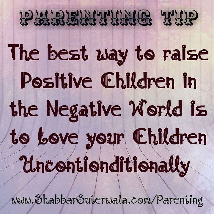 Proactive.Positive.Parenting.Tip16