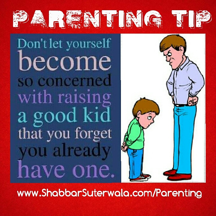 Proactive.Positive.Parenting.Tip1