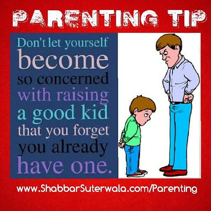 Proactive.Positive.Parenting.Tip1