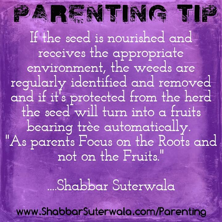 Proactive.Positive.Parenting.Tip4