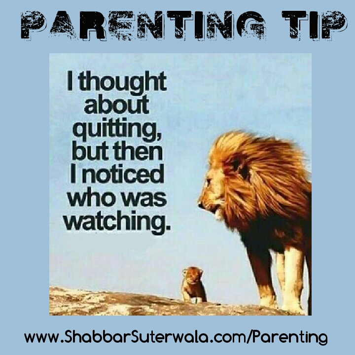 Proactive.Positive.Parenting.Tip5