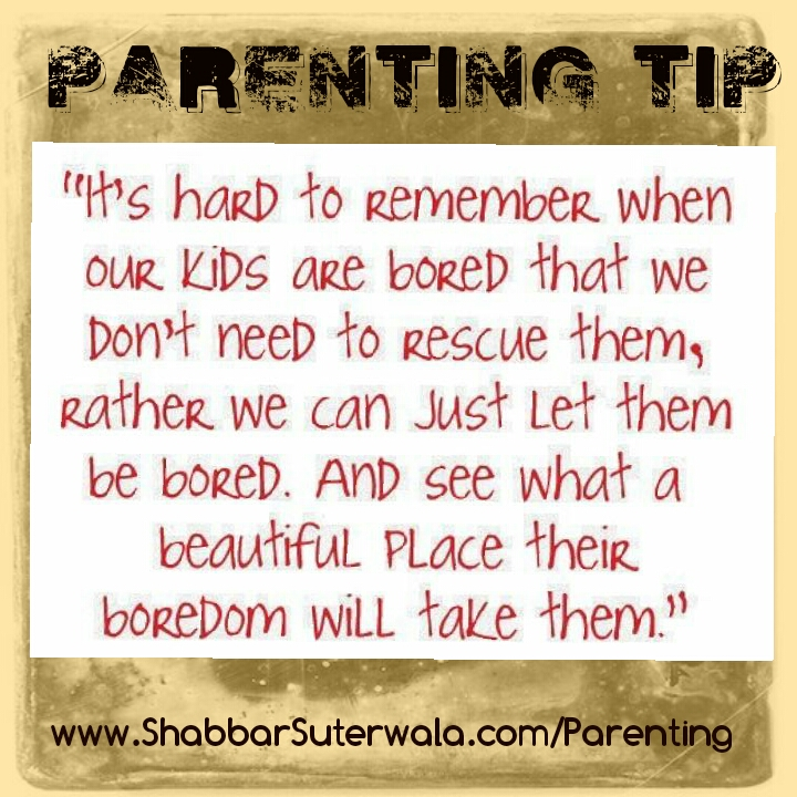 Proactive.Positive.Parenting.Tip6