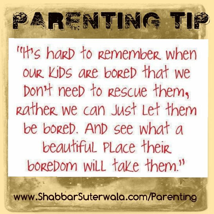 Proactive.Positive.Parenting.Tip6