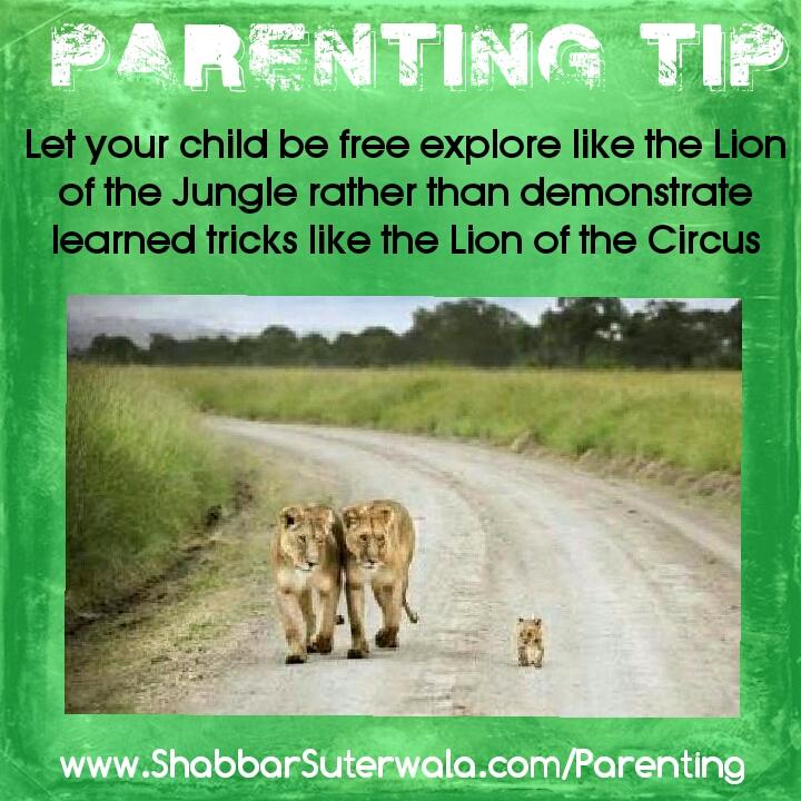 Proactive.Positive.Parenting.Tip7