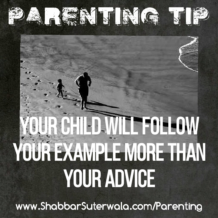 Proactive.Positive.Parenting.Tip8