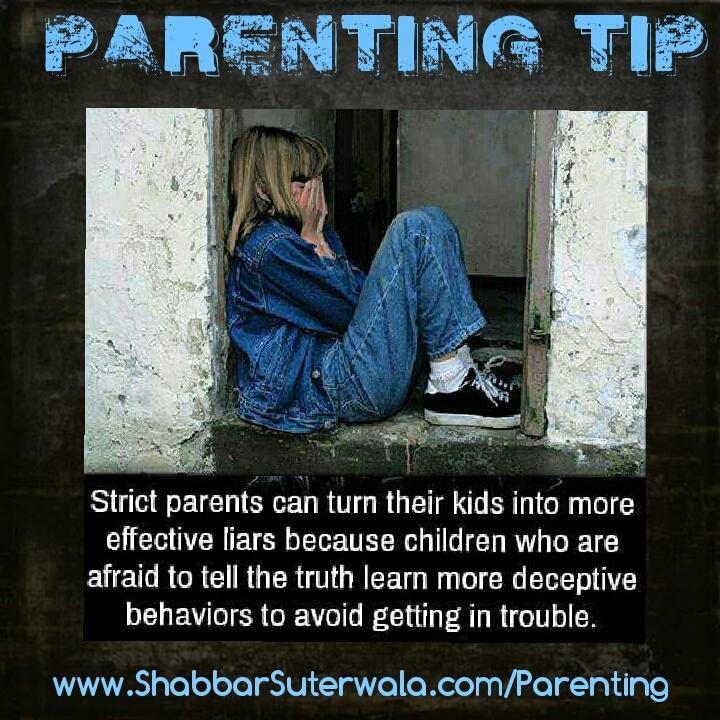Proactive.Positive.Parenting.Tip9