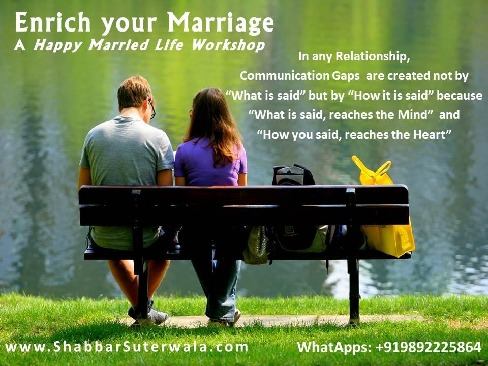 Relationships-&-Communication