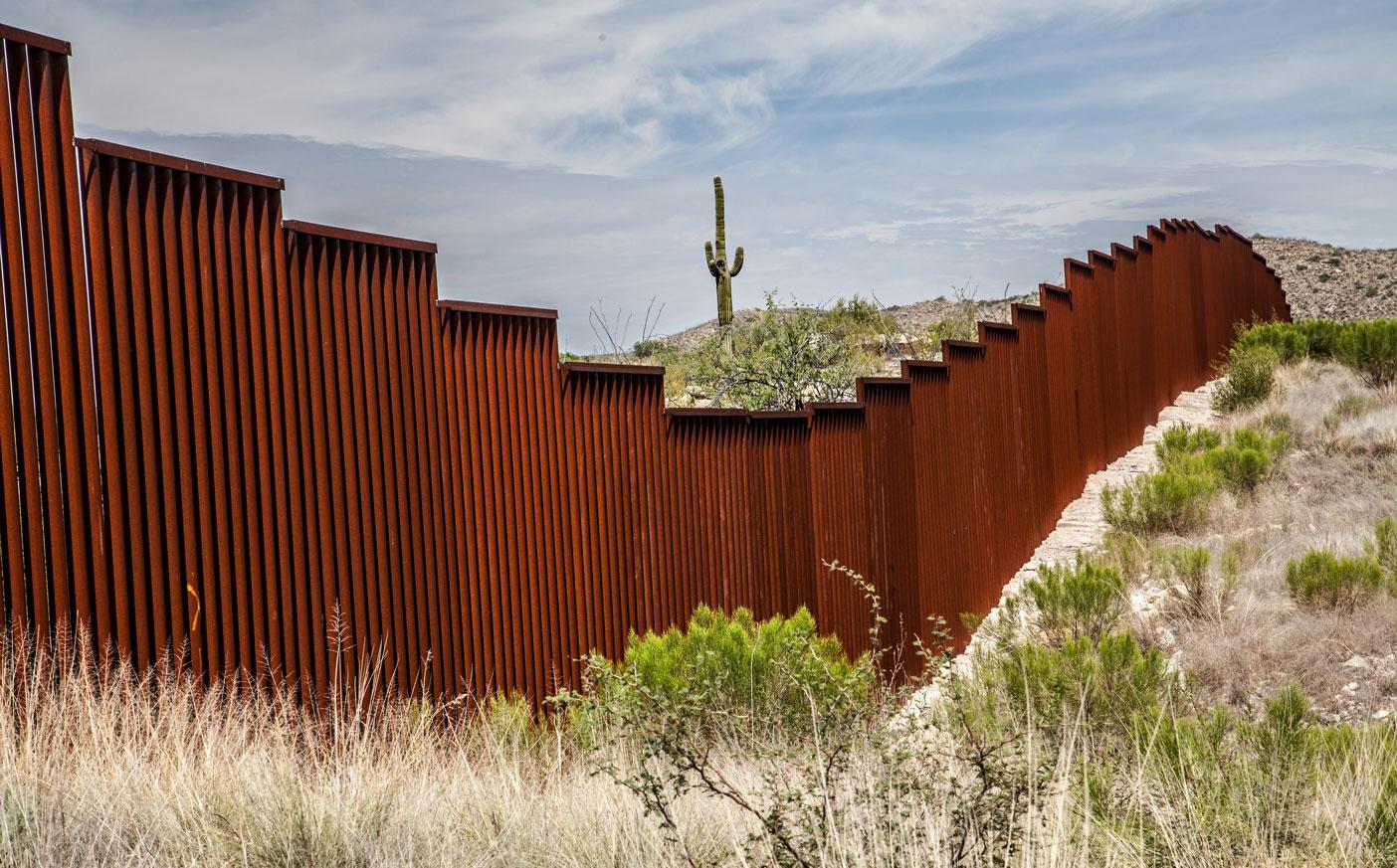 Border Patrol releases U.S. citizen after lawsuit