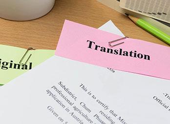 DIez-and-Crane-translation - immigration lawyer