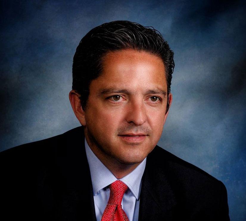 Jaime-M-Diez - immigration attorney in Texas