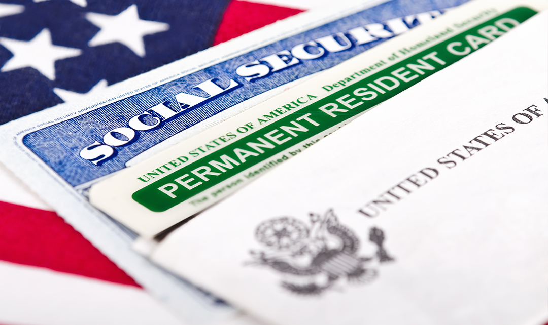 I Used to be a Resident, but then I was deported. Will I be able to emigrate again in the future?