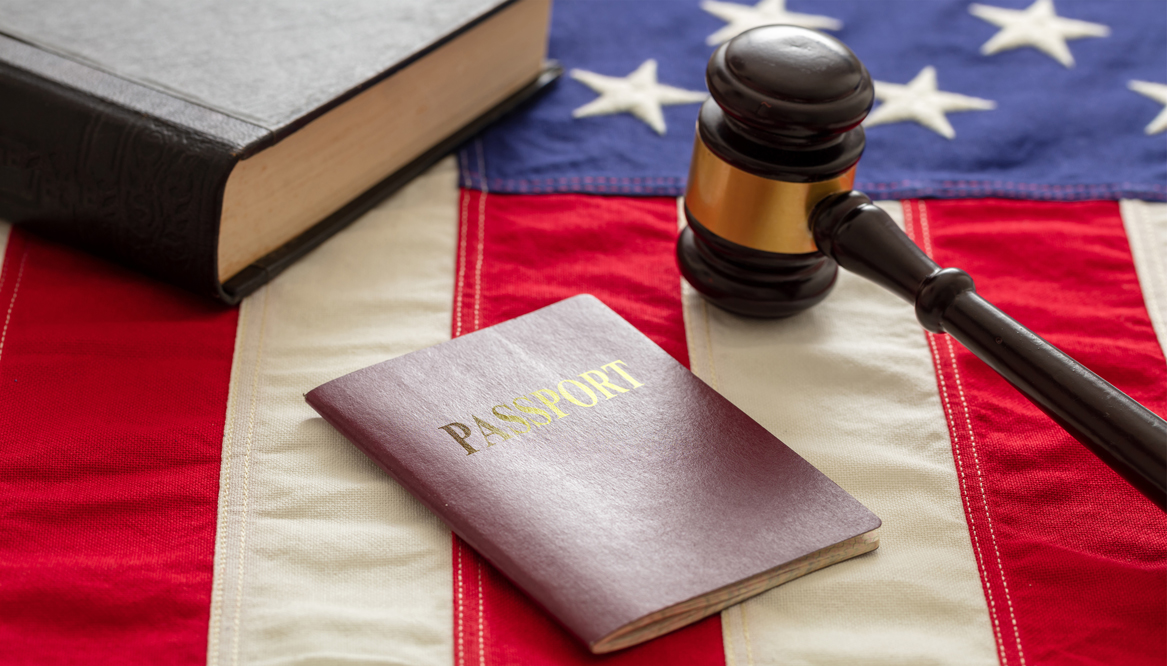UNMAKING AMERICANS-INSECURE CITIZENSHIP IN THE UNITED STATES