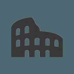 Colosseum Of Rome-256