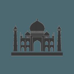 Taj Mahal-256